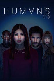 Humans Sezonul 2 Online Subtitrat in Romana HD Gratis