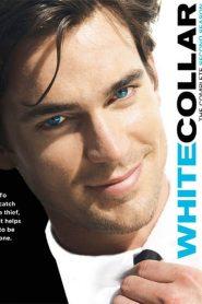 White Collar Sezonul 2 Online Subtitrat in Romana HD Gratis
