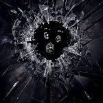 Black Mirror Sezonul 4