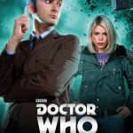Doctor Who Sezonul 2