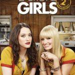 2 Broke Girls Sezonul 2