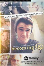 Becoming Us Sezonul 1 Online Subtitrat in Romana HD Gratis