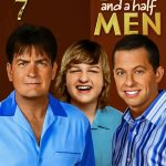 Two and a Half Men Sezonul 7