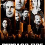Chicago Fire Sezonul 7