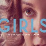 Girls Sezonul 2