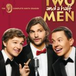 Two and a Half Men Sezonul 9