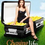 Chasing Life Sezonul 1