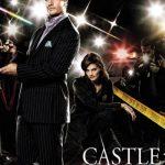 Castle Sezonul 2