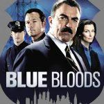 Blue Bloods Sezonul 2