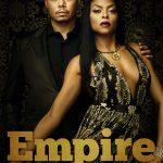 Empire Sezonul 3