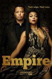 Empire Sezonul 3 Online Subtitrat in Romana HD Gratis