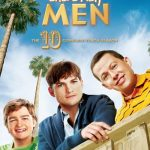 Two and a Half Men Sezonul 10