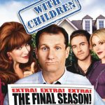 Married… with Children Sezonul 11