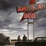 American Gods Sezonul 1