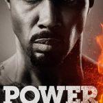 Power Sezonul 3