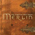 Merlin Sezonul 1