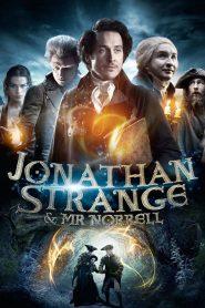 Jonathan Strange & Mr Norrell Sezonul 1 Online Subtitrat in Romana HD Gratis