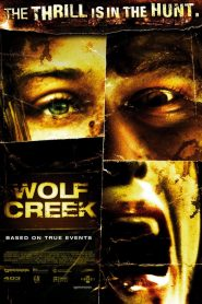 Wolf Creek (2005) Online Subtitrat in Romana HD Gratis