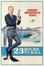 Jerry Seinfeld: 23 Hours To Kill (2020) Online Subtitrat in Romana HD Gratis