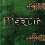 Merlin Sezonul 3