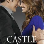 Castle Sezonul 6