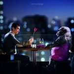 Man Seeking Woman Sezonul 1