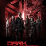 Dark Matter Sezonul 3