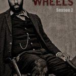 Hell on Wheels Sezonul 2