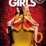 2 Broke Girls Sezonul 6