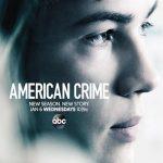 American Crime Sezonul 2