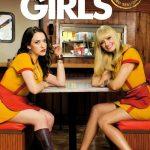 2 Broke Girls Sezonul 3