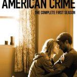 American Crime Sezonul 1