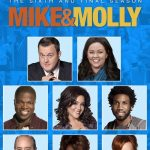 Mike & Molly Sezonul 6