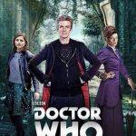 Doctor Who Sezonul 9
