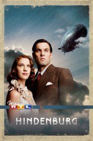 Hindenburg (2011)