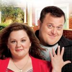 Mike & Molly Sezonul 2