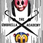 The Umbrella Academy Sezonul 1