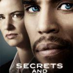 Secrets and Lies Sezonul 2