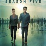 The Affair Sezonul 5