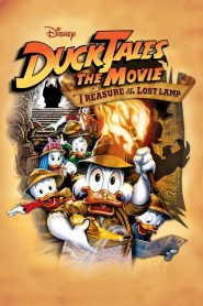DuckTales: The Movie – Treasure of the Lost Lamp (1990) Online Subtitrat in Romana HD Gratis
