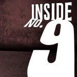 Inside No. 9 Sezonul 5