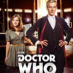 Doctor Who Sezonul 8