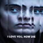 I Love You, Now Die: The Commonwealth v. Michelle Carter Sezonul 1