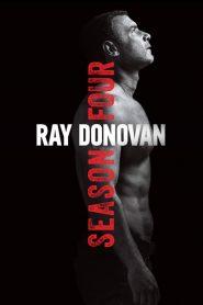 Ray Donovan Sezonul 4 Online Subtitrat in Romana HD Gratis
