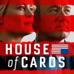 House of Cards Sezonul 5
