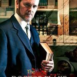 The Doctor Blake Mysteries Sezonul 2