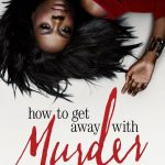 How to Get Away with Murder Sezonul 6