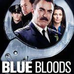 Blue Bloods Sezonul 3