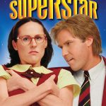 Superstar (1999)