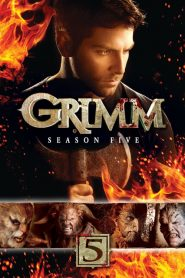 Grimm Sezonul 5 Online Subtitrat in Romana HD Gratis